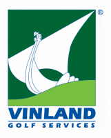 vinland_golfservices_RGB_1.png