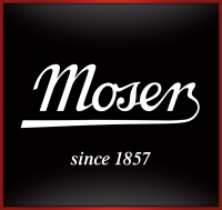 02_Moser.png