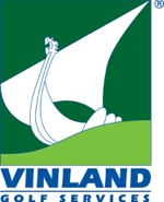 14_vinland_golf_services_150.png