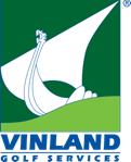 017_vinland_golf_services.png