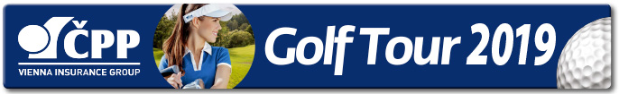 ČPP Golf Tour